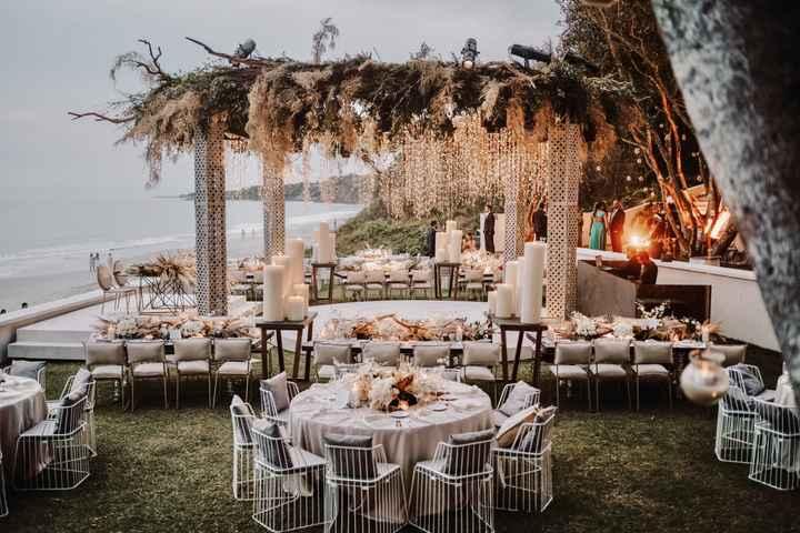 La boda de mis sue˜nos
