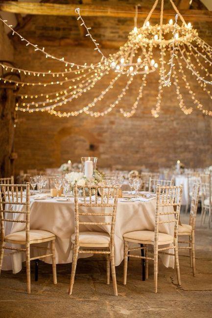 Boda estilo shabby chic vintage foro organizar una - Organizar una boda ...