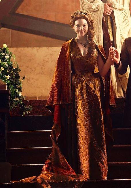 a4df054dd Boda temática  Game of Thrones - Foro Organizar una boda - bodas.com.mx