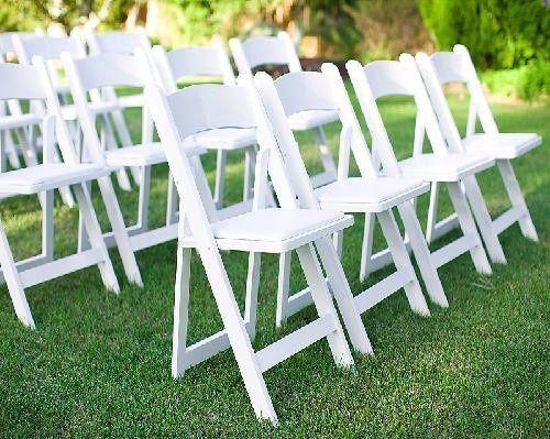 diferentes estilos de sillas para el montaje foro