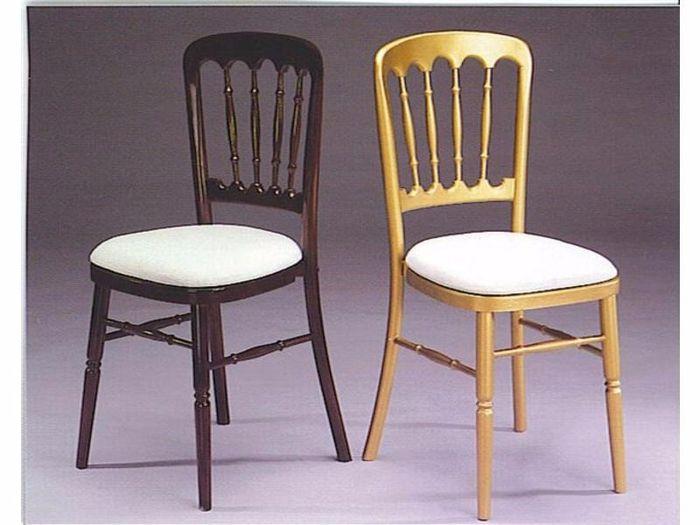 Diferentes estilos de sillas para el montaje foro - Materiales para tapizar una silla ...