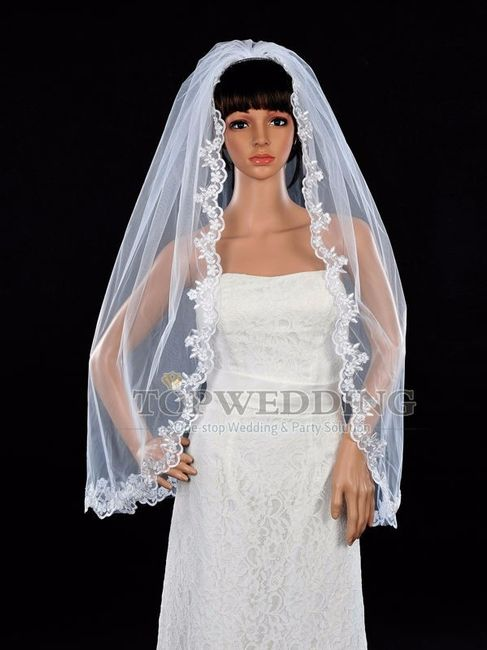 e64b45b7db El vestido de novia