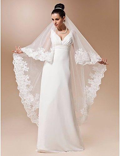 """el vestido de novia """"el velo"""" - foro moda nupcial - bodas.mx"""