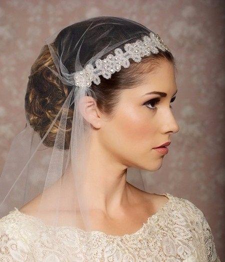 fef6dd1a73 El vestido de novia