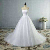 Si tu Fm tuviera que elegir tu vestido de boda.. - 2