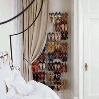 Zapatos y posibles maneras de ordenarlos  - 9