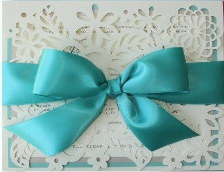 Club de la novia azul turquesa - Foro Organizar una boda - bodas ...