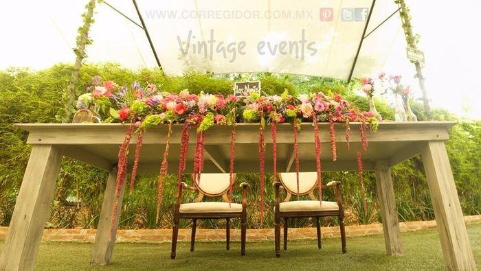 Lugares para bodas en m xico df y estado de m xico for Jardin quinta corregidor