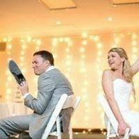 Actividades durante la boda!! - 1