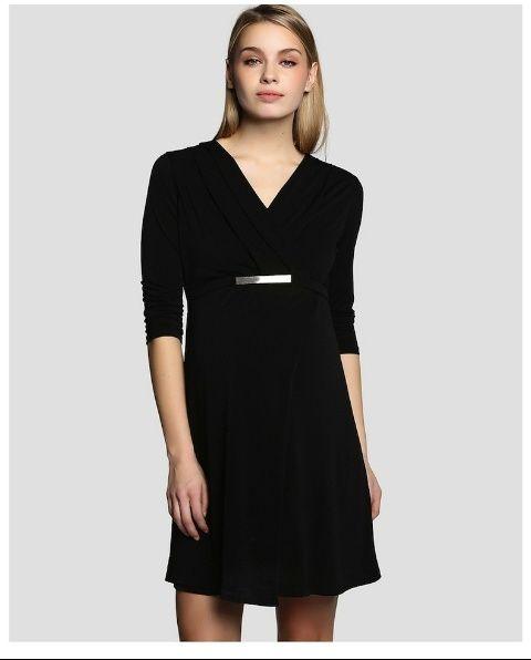 Vestido negro para boda si o no