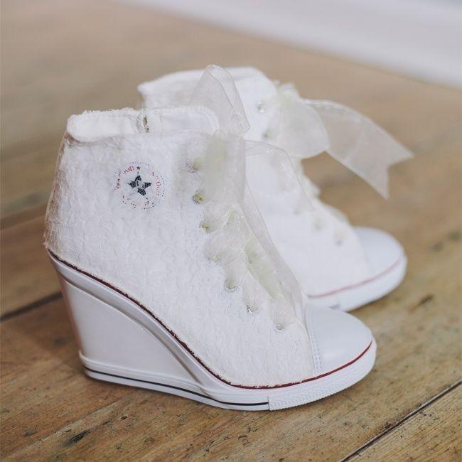 tips para la elección de zapatos :) - foro moda nupcial - bodas.mx
