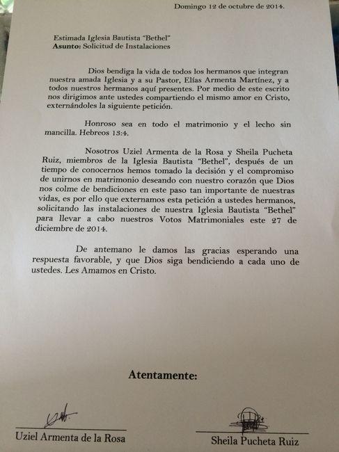 Madre soltera de guatemala se deja coger para asi poder mantener a su bendicion - 2 6
