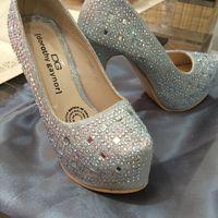 Mis zapatillas.!!!!* - 1