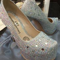 Mis zapatillas.!!!!* - 2
