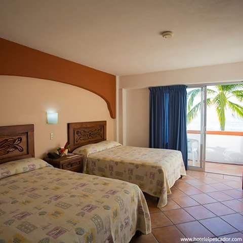 Hoteles en puerto vallarta 1 fotos luna de miel - Hoteles luna de miel ...