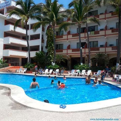 Hoteles en puerto vallarta foro luna de miel - Hoteles luna de miel ...