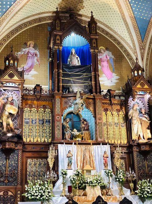 ¿San Miguel de Allende o Puerto Vallarta? 6