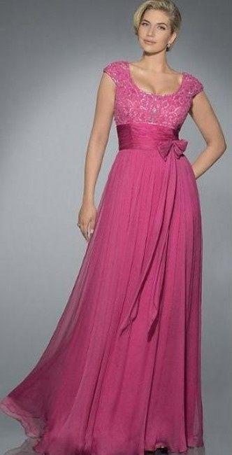 Ver vestidos de fiesta en liverpool