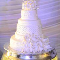 El pastel ideal - 1