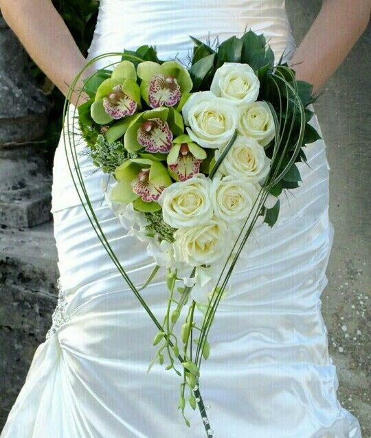 Ramo de novia 5
