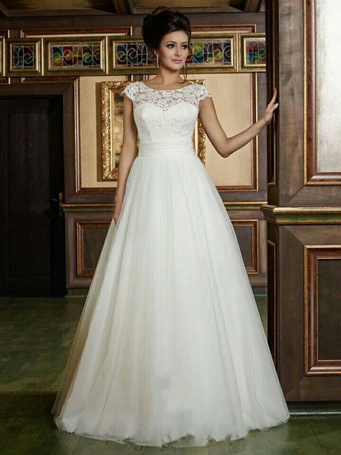 c90ec9dd2 Catalogo de vestidos de novia dela lagunilla – Vestidos de boda