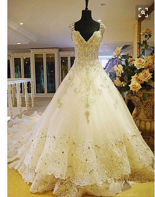 """boda """"la bella y la bestia"""" - foro organizar una boda - bodas.mx"""