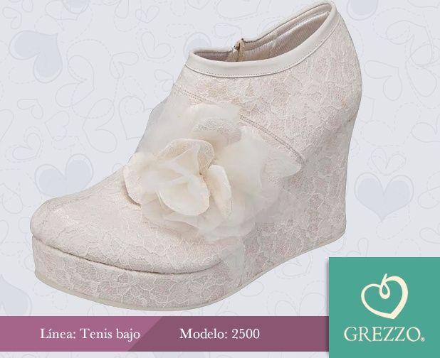 zapatos de la novia - foro distrito federal - bodas.mx