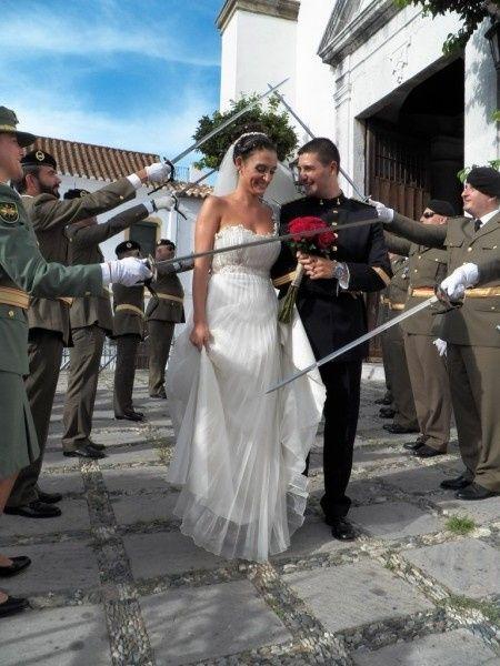boda militar???! - foro organizar una boda - bodas.mx