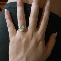 Catálogo de anillos de la Comu - 1