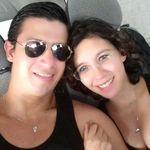 Cristina & Carlos
