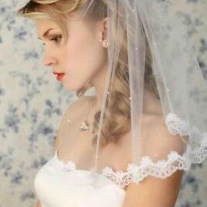 Cambio de fecha de boda :( - 6