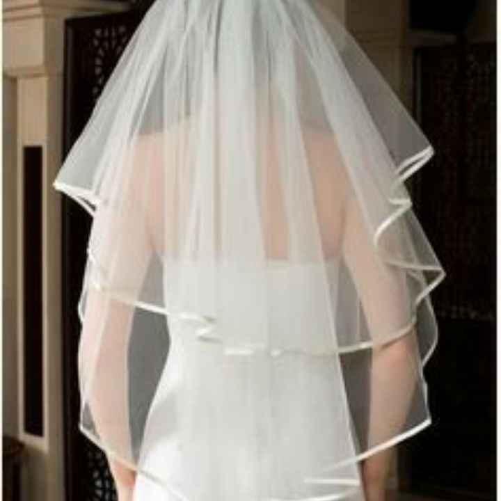 Cambio de fecha de boda :( - 7
