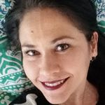 Zelma Murillo