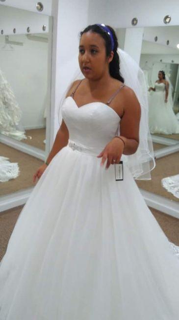 Precios de vestidos de novia en tijuana – Vestidos modernos