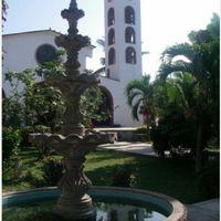 Iglesia en nuevo vallarta - 1