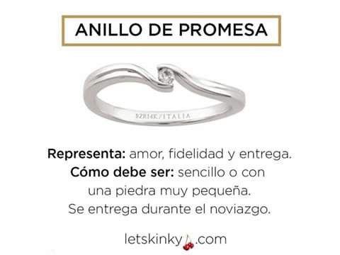 c440325e353e un anillo para cada Ocasión 💕🤭😍 - Foro Antes de la boda - bodas ...