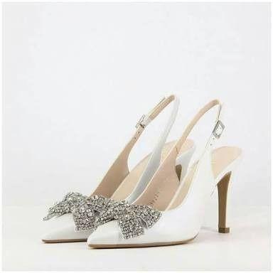 zapatos cdmx - foro moda nupcial - bodas.mx