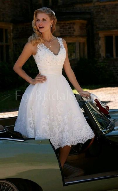 Renta de vestidos de fiesta villahermosa