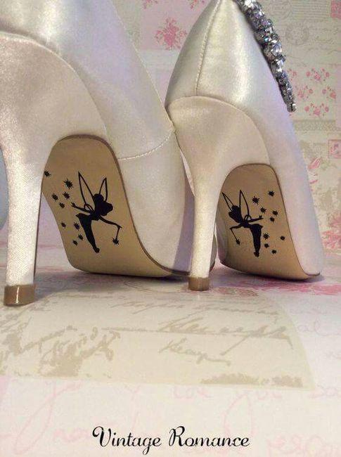 Matrimonio Tema Peter Pan : Boda al estilo peter pan foro moda nupcial bodas mx