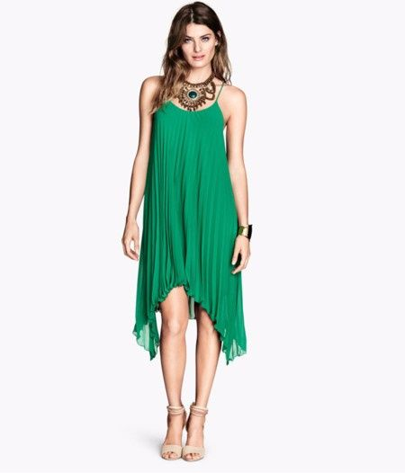 Bodas playa vestidos