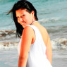 Nancy Jazmin