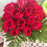 Ramo o bouquet tú por cuál votas? - 1