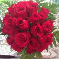 Ramo o bouquet tú por cuál votas? - 2