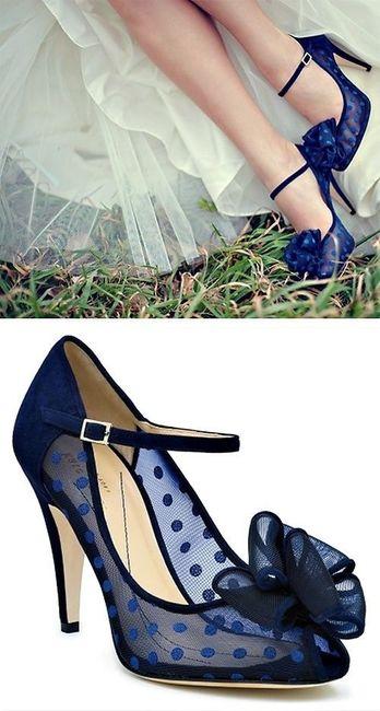 04c7a73a64 Que color de zapatos usar y que estilo para boda en playa  - Foro ...