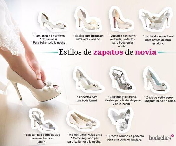 zapatito blanco zapatito azul!!! - foro moda nupcial - bodas.mx
