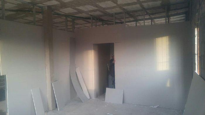 Mi Fm Terminando De Construir La Casa F0 9f 99 8c F0 9f 98 81 1