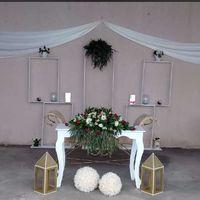 Detalles de la boda !!! - 3