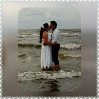 Sesión de fotos en  la playa!! - 3