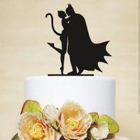 Catalogo de cake toppers!! - 1