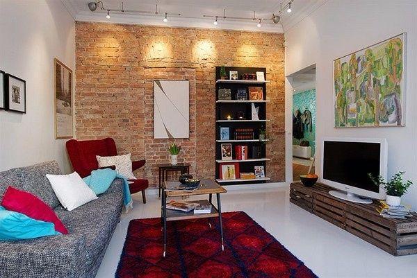 18 Muebles Básicos Para Toda La Casa Foro Viviendo Juntos Bodas Com Mx